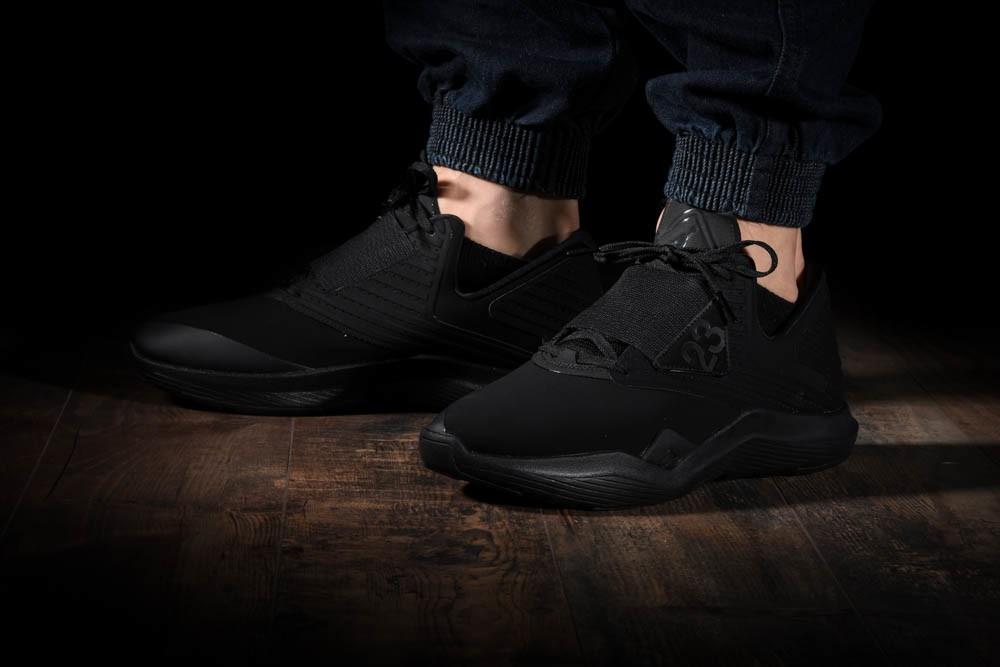 Jordan Relentless Training Shoe