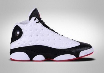 e1c755cb29d686 BASKETBALL SHOES. NIKE AIR JORDAN 13 ...