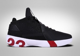 0a455bfab37 NIKE AIR JORDAN ULTRA.FLY 2 LOW GYM RED JIMMY BUTLER price €97.50 ...