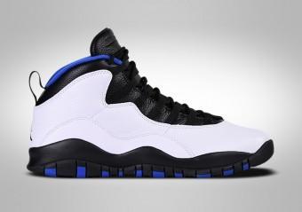 finest selection 1d5fb 4cfab Nike Air Jordan Retro   Tienda de Baloncesto - Basketzone.net