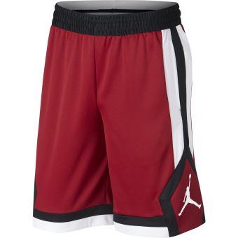 AIR JORDAN RISE 1 DRY SHORTS 4e39db1fda2e