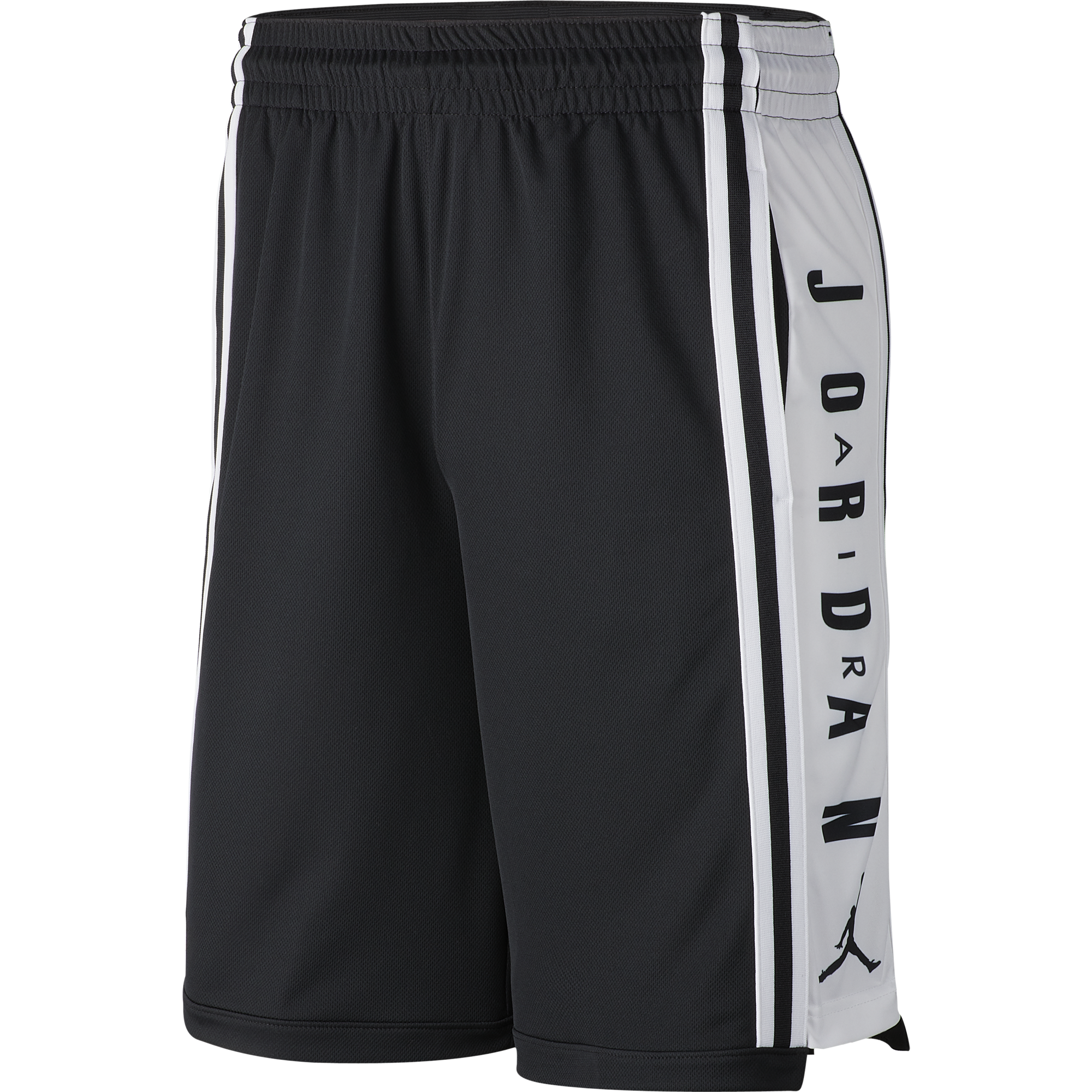 AIR JORDAN HBR BASKETBALL SHORTS