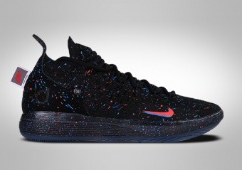 newest 1d66e 32536 CHAUSSURES DE BASKET. NIKE ZOOM KD 11 CONFETTI