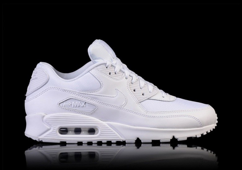 Women's Nike Air Max 90 Ultra Essential Availability: Out of stock $115.00