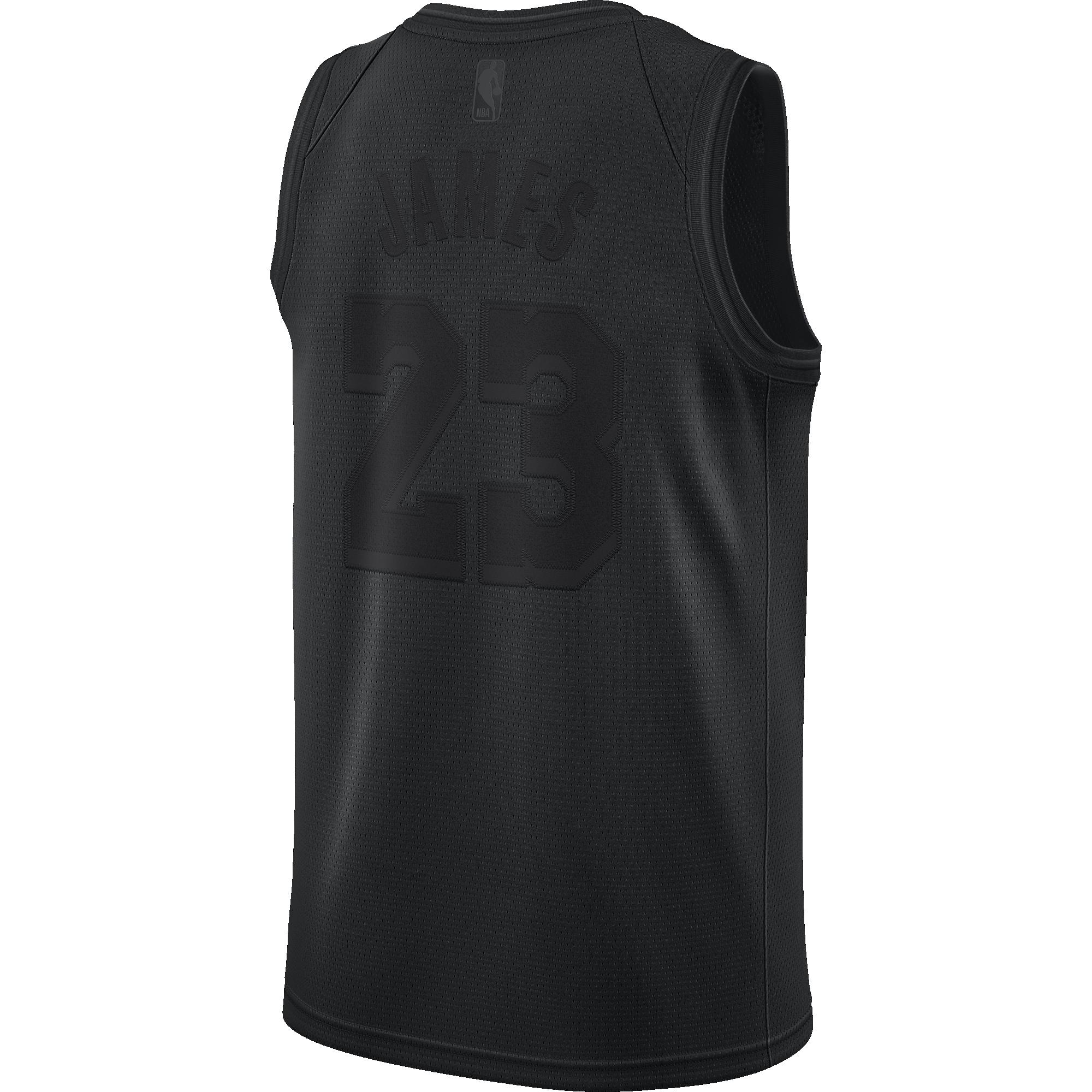 Nike Nba Mvp Los Angeles Lakers Lebron James Jersey For 120 00 Kicksmaniac Com