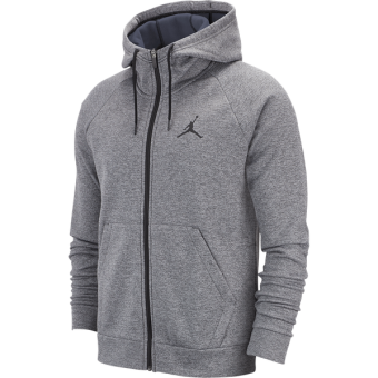 AIR JORDAN 23 ALPHA THERMA FLEECE HOODIE
