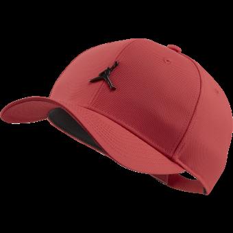 JORDAN CLASSIC99 METAL JUMPMAN CAP