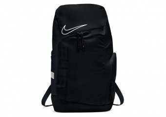 NIKE HOOPS ELITE PRO SMALL BACKPACK BLACK