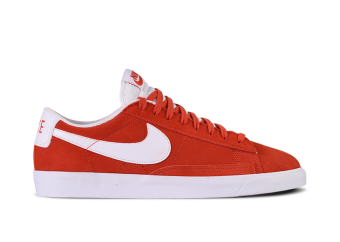 NIKE BLAZER LOW RETRO