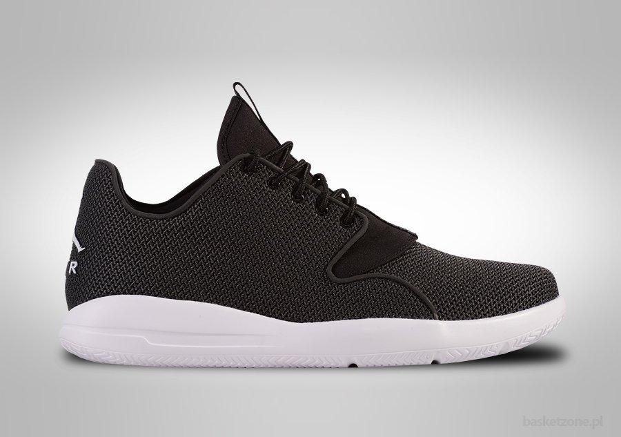 newest c307b ba917 ... retro jordan x psg sort rød limited edition sneakers e40b4 ff3fd   australia nike air jordan eclipse black white anthracite 0071a 8119f