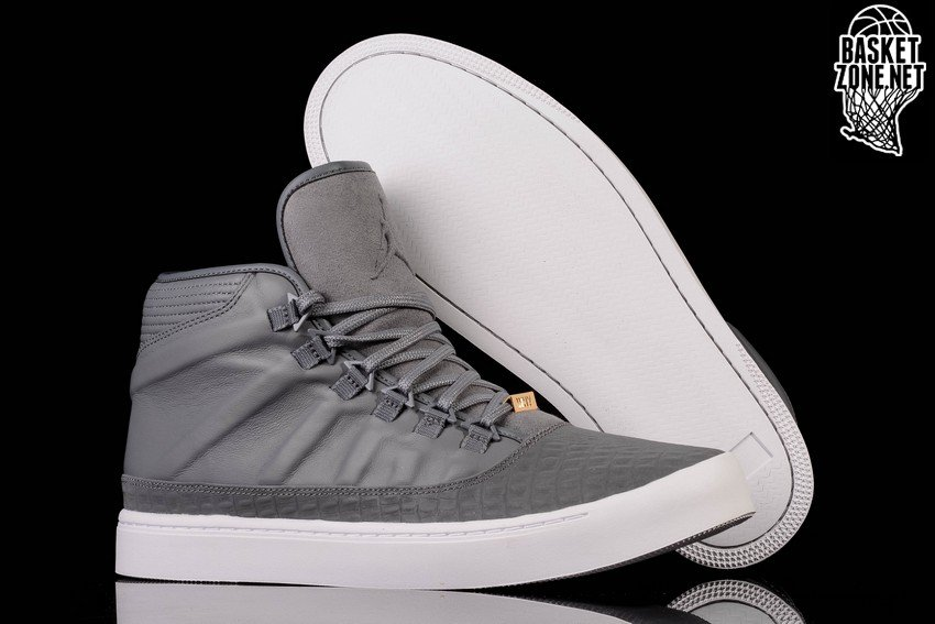 Grey 0 Jordan Metallic Westbrook 00 Pour Gold Cool Air 05 Nike FwxtqHXq