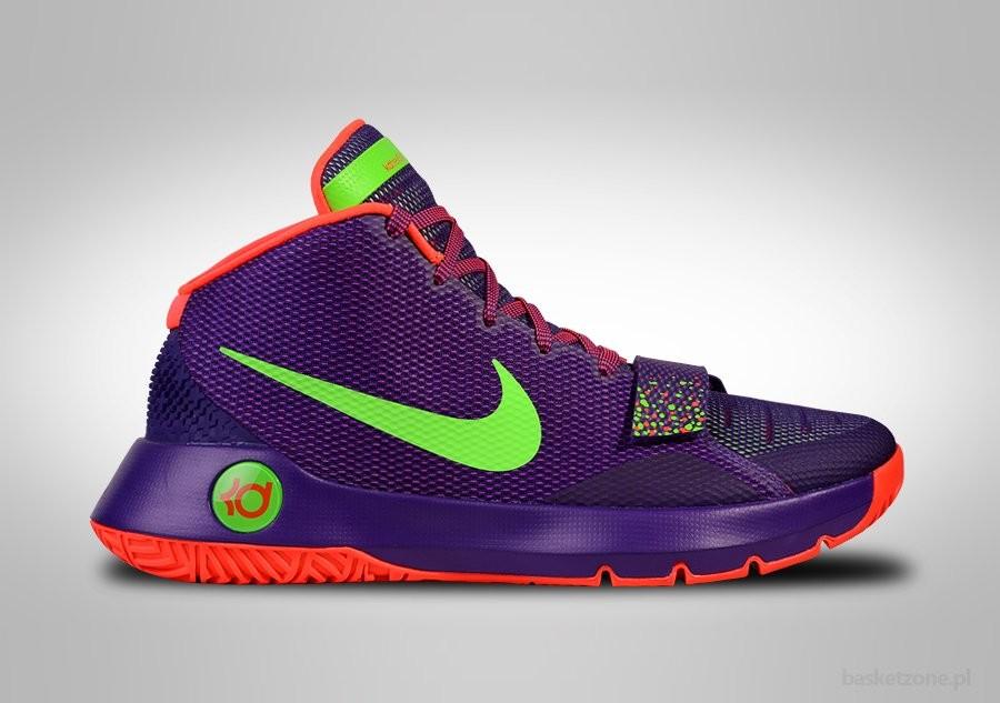 new style b9667 df105 australia nike kd trey 5 iii joker court purple f0603 a6465